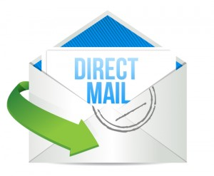 Direct Mail Marketing - Mortgage Leads - Debt Leads