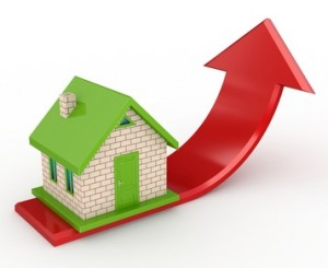 Mortgage Leads - Refinance Leads